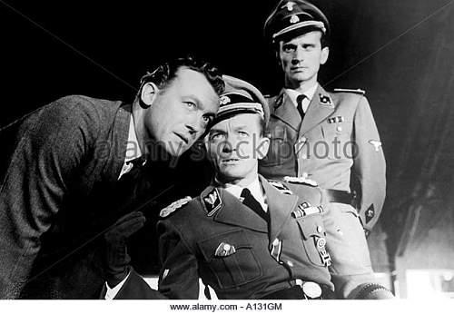 Click image for larger version.  Name:nachts-wenn-der-teufel-kam-year-1957-director-robert-siodmak-claus-a131gm.jpg Views:60 Size:54.5 KB ID:990564