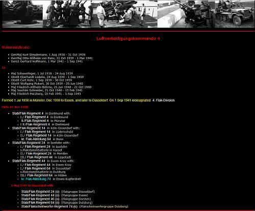 Click image for larger version.  Name:Luftverteidigungskommando 4.jpg Views:56 Size:81.2 KB ID:998207