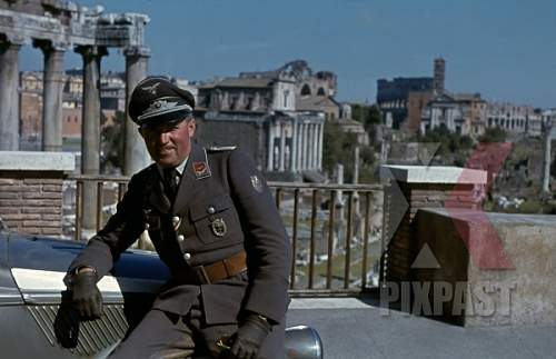 Click image for larger version.  Name:stock-photo-luftwaffe-flak-officer-with-krim-shield-of-the-leichte-flak-abteilung-99-mot-in-rome.jpg Views:46 Size:173.3 KB ID:998439