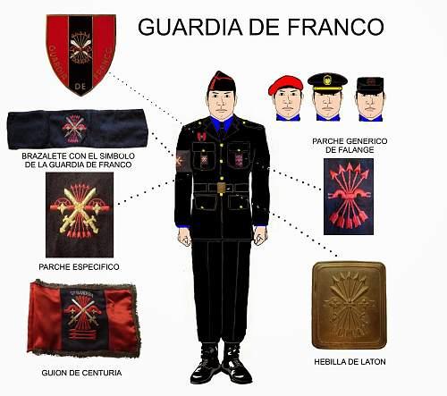 Click image for larger version.  Name:Guardia de franco.jpg Views:23 Size:131.7 KB ID:1002380
