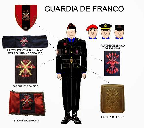 Click image for larger version.  Name:Guardia de franco.jpg Views:50 Size:131.7 KB ID:1002380