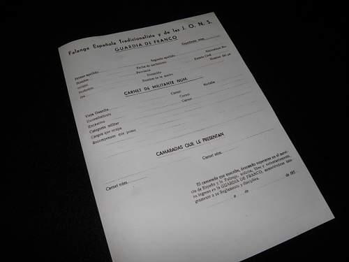 Click image for larger version.  Name:guardia de franco inscription sheet.jpg Views:15 Size:162.1 KB ID:1002385