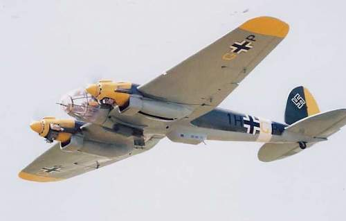 Click image for larger version.  Name:HE-111flygreen.jpg Views:14 Size:18.9 KB ID:1008298