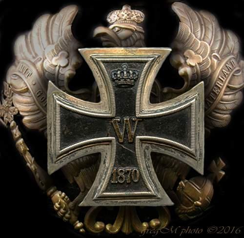 Click image for larger version.  Name:1870Ek1-Wappen2.jpg Views:6 Size:314.4 KB ID:1027347