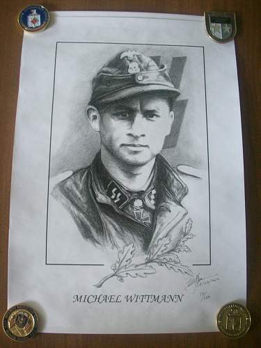 Click image for larger version.  Name:Michael Wittmann.JPG Views:53 Size:223.5 KB ID:105692