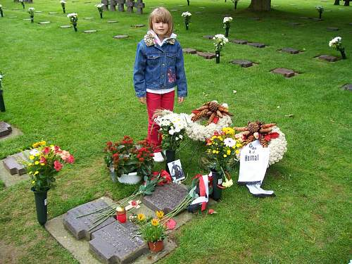 Click image for larger version.  Name:Ellas Pictures 029.jpg Views:3146 Size:256.3 KB ID:106056