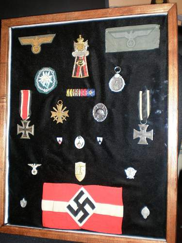 Click image for larger version.  Name:WWII 006.jpg Views:63 Size:232.5 KB ID:108008
