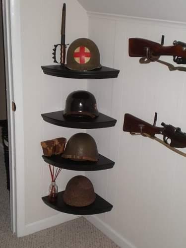 German Display