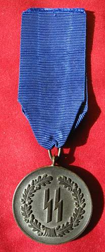 Click image for larger version.  Name:092 SS Long Service Award 4rd Class 4 Years.jpg Views:81 Size:202.9 KB ID:108725