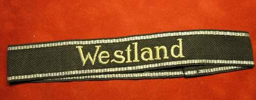 Click image for larger version.  Name:096 SS Armstripe Westland.jpg Views:76 Size:114.2 KB ID:108729
