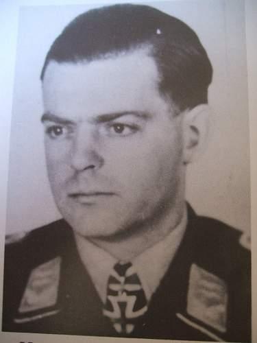 The Luftwaffe in Ireland
