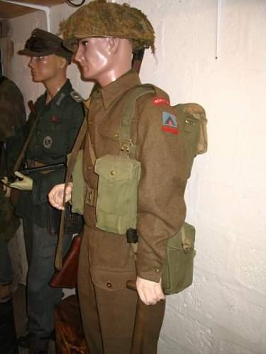 Click image for larger version.  Name:British Infantryman - Normandy.JPG Views:112 Size:41.4 KB ID:119994