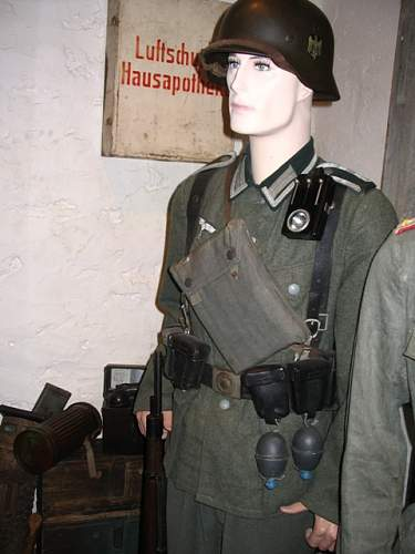 Click image for larger version.  Name:German Inf.jpg Views:63 Size:92.4 KB ID:120001