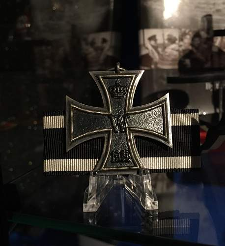 BKEHV Collection - Third Reich - with detailed pictures