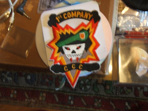 Name:  vietnam patches2.jpg