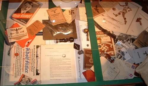 My Private museum II