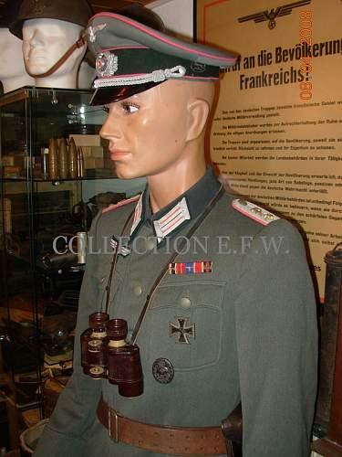 My Private Museum VI