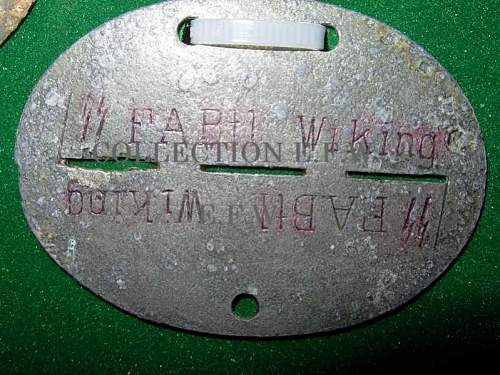 Click image for larger version.  Name:Dog-Tag SS (5).jpg Views:258 Size:82.1 KB ID:174859