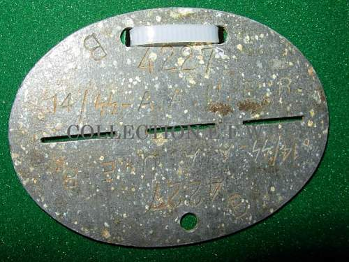Click image for larger version.  Name:Dog-Tag SS (8).jpg Views:82 Size:80.0 KB ID:174860