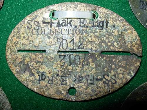 Click image for larger version.  Name:Dog-Tag SS (9).jpg Views:109 Size:89.2 KB ID:174864