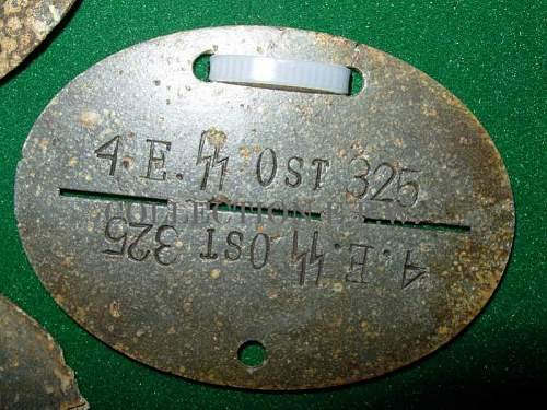 Click image for larger version.  Name:Dog-Tag SS (4).jpg Views:278 Size:81.1 KB ID:174866