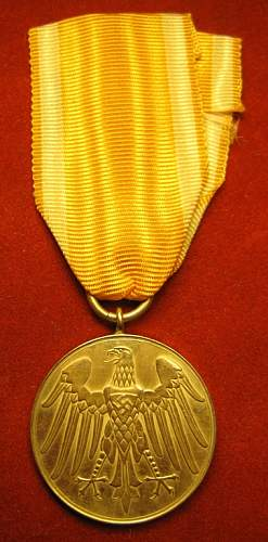 Click image for larger version.  Name:146 Life Saving Medal silver.jpg Views:314 Size:178.1 KB ID:182000