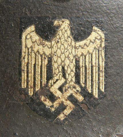 Name:  007 cWWII-German-M42-ET64-Army-Helmet.jpg Views: 1051 Size:  77.8 KB