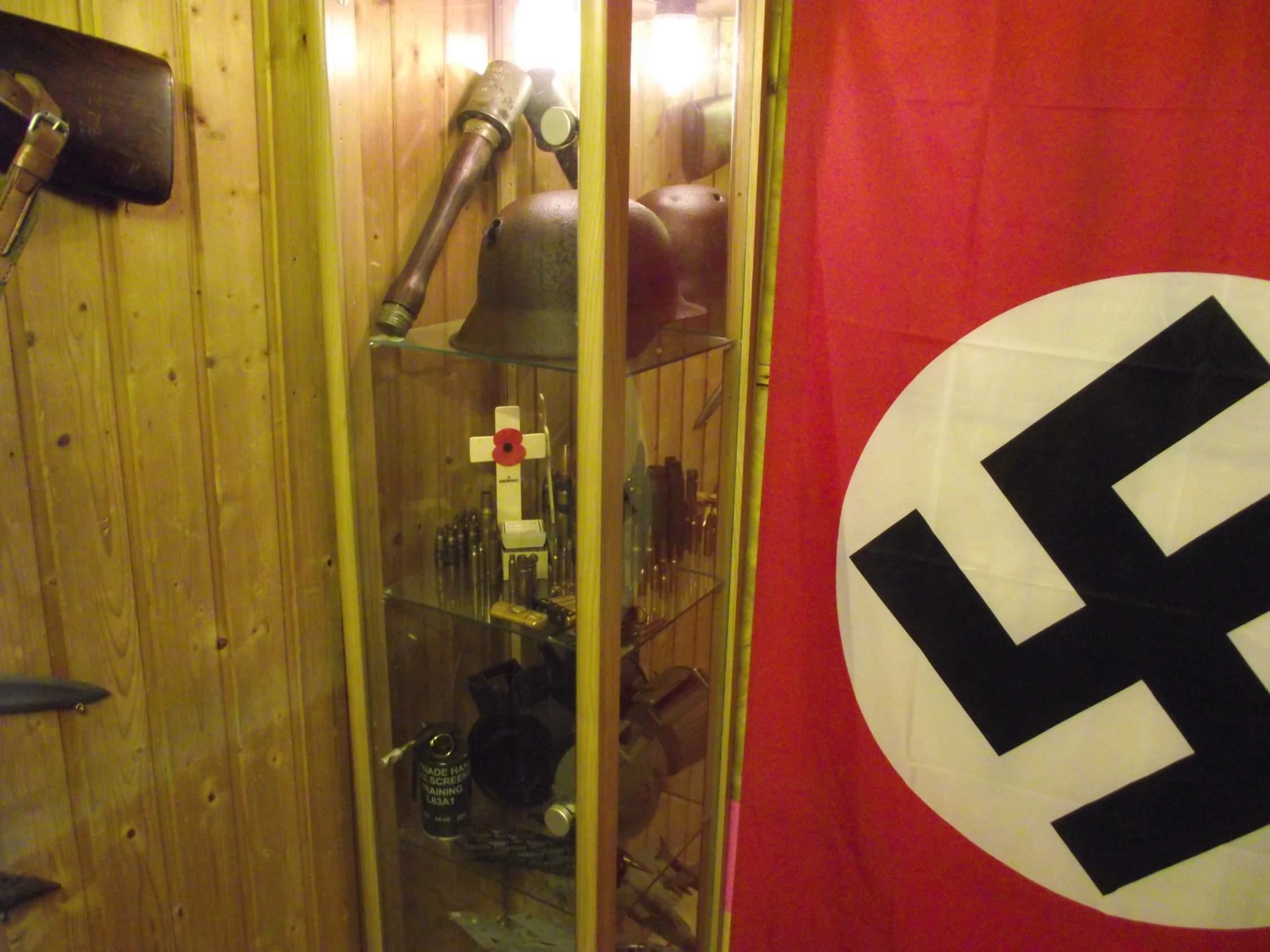 Forex guy war room