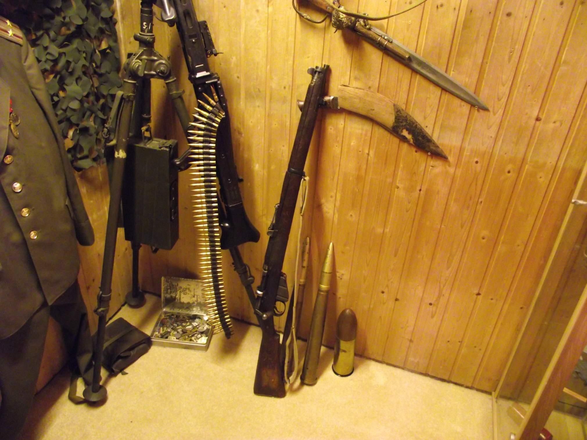 Man Cave War Room : War rooms man caves