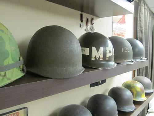 """""""Best of the German"""" display"""