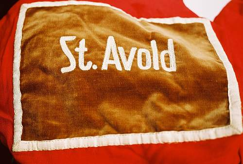 Click image for larger version.  Name:St.Avold LRG.jpg Views:83 Size:230.2 KB ID:209252