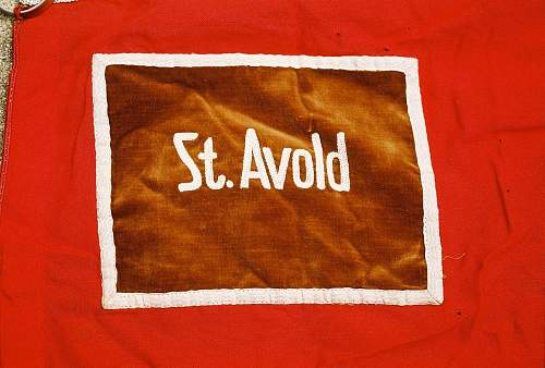 Click image for larger version.  Name:St. Avold SML.jpg Views:69 Size:254.9 KB ID:209253