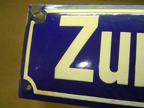 Click image for larger version.  Name:ZumWaldhaus03.jpg Views:29 Size:62.9 KB ID:220347