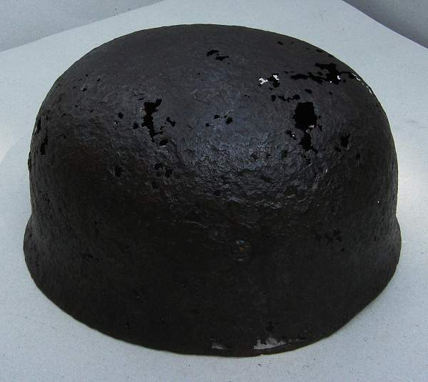 FJ helmets