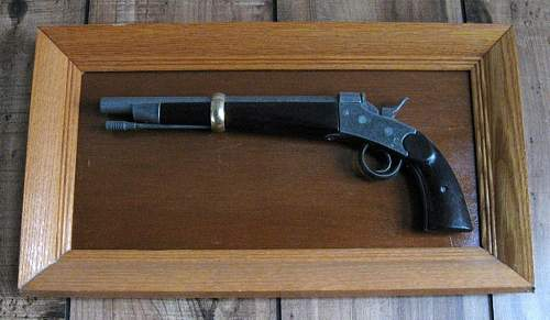 Click image for larger version.  Name:CB pistol.jpg Views:1119 Size:95.4 KB ID:234797