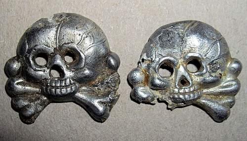 Click image for larger version.  Name:skulls_front.jpg Views:44 Size:110.6 KB ID:239327