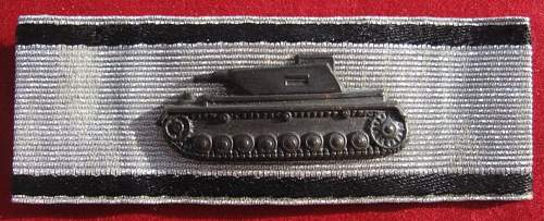 Click image for larger version.  Name:057 TDB Tank Destruction Badge Silver.jpg Views:1353 Size:142.5 KB ID:248379