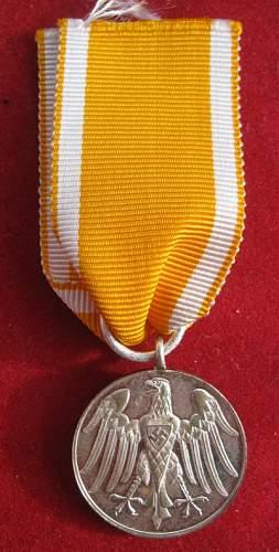 Click image for larger version.  Name:149 Life Saving Medal..JPG Views:303 Size:139.6 KB ID:248383