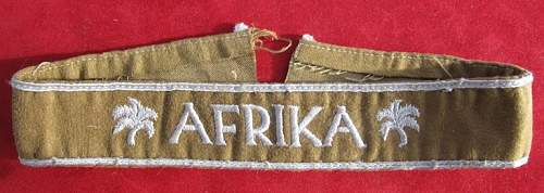 Click image for larger version.  Name:243 Africa Cufftitle..jpg Views:44 Size:98.6 KB ID:248385