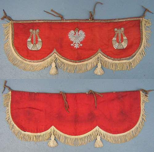 Click image for larger version.  Name:drum drape.jpg Views:209 Size:249.2 KB ID:249134
