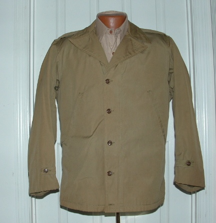 Name:  M1941 Field Jacket Front.JPG Views: 1101 Size:  67.0 KB