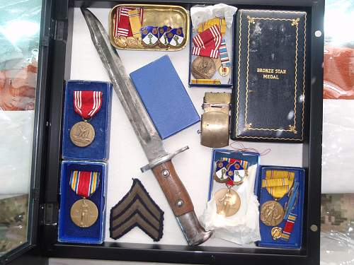 Click image for larger version.  Name:Medals.jpg Views:47 Size:252.7 KB ID:253533