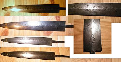 Click image for larger version.  Name:ss dagger montage.jpg Views:53 Size:181.5 KB ID:260110