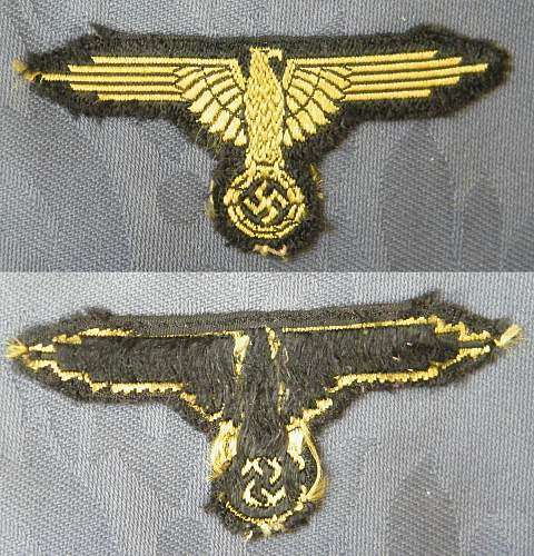 Click image for larger version.  Name:SS trop tunic eagle.jpg Views:30 Size:265.6 KB ID:260120