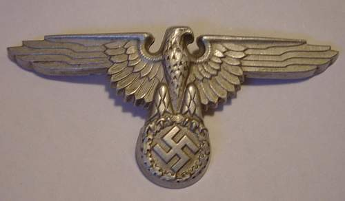 Click image for larger version.  Name:SS cap eagle..JPG Views:116 Size:100.1 KB ID:260528