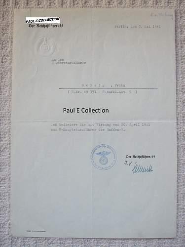 Click image for larger version.  Name:Ritterkreuz Fritz Herzig 012 (2).jpg Views:122 Size:247.7 KB ID:260609