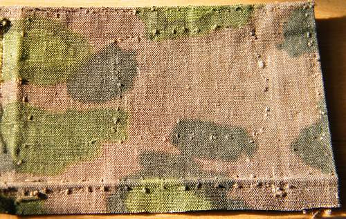 Click image for larger version.  Name:SS camo cloth spring.jpg Views:54 Size:289.7 KB ID:264873