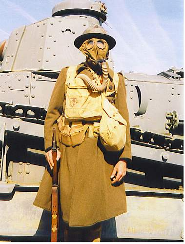 Click image for larger version.  Name:Mickey - WWI USMC Rifleman.JPG Views:10261 Size:139.7 KB ID:27631