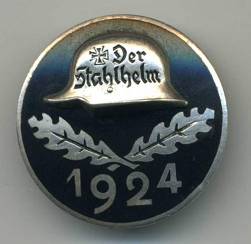 Click image for larger version.  Name:Stahlhelm o381.jpg Views:58 Size:47.3 KB ID:282141