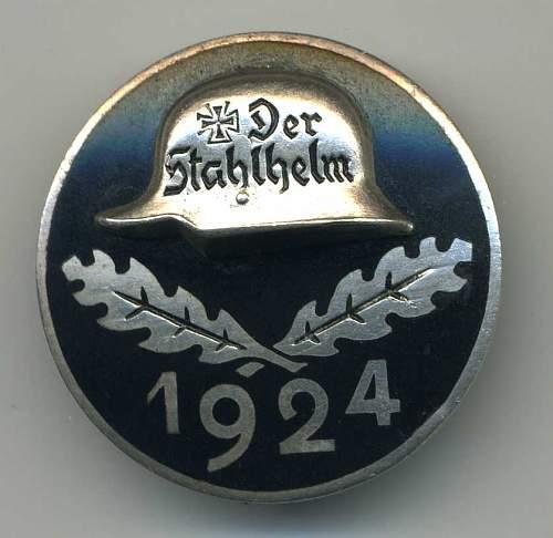 Click image for larger version.  Name:Stahlhelm o381.jpg Views:72 Size:47.3 KB ID:282141